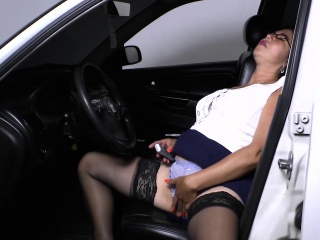 AgedLove BBW Latinas Enjoying Hardcore bonking