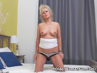 Euro gilf Koko strips stay away from coupled with exposes personally