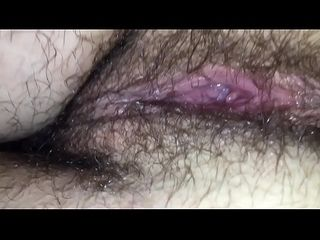 Wife&#039_s soft pussy unheedful