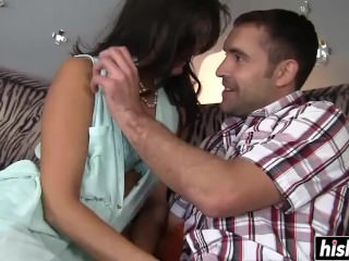 Cece Stone gets will not hear of pussy plowed