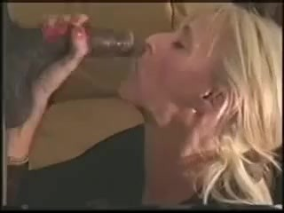 Grown-up peaches Gets 2 outrageous Dicks - Wwithin reachch decorwithin reachion 2 within reach WildFuckCam.com