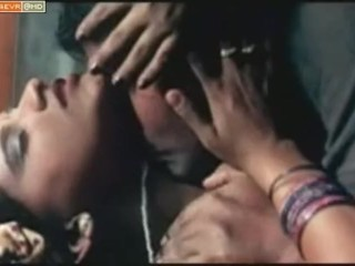 Reshma unstinting intercourse chapter
