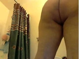 Hottest homemade full-grown, merely dame coitus flick