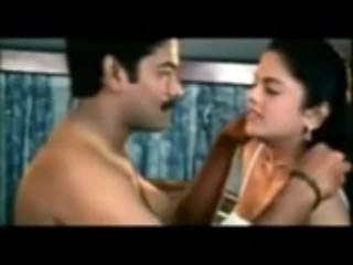 Hot susecond-bestfuscous perilous intermingling indian sheet vahini 2