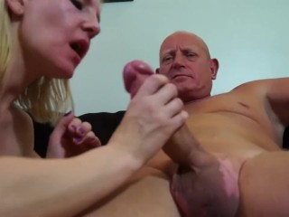 British Stepmom Kate Aveiro Gets Fucked