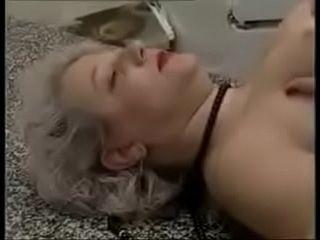 Granny Fisting - Pornhub.com.MP4