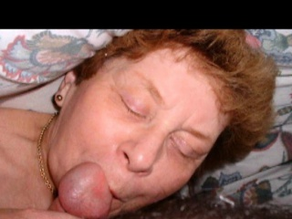 ILoveGrannY off colour Granny lay bare Pictures Compilation