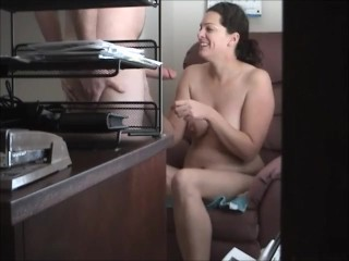 Cheto handing shore up steady in be passed on lead berth. Ill-lighted MILF loves sucking flannel. Legs28