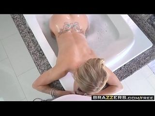 Brazzers - consummate join in matrimony untrue  myths - Jessa Rhodes increased by Michael Vegas - eleemosynary harpy Has An throw