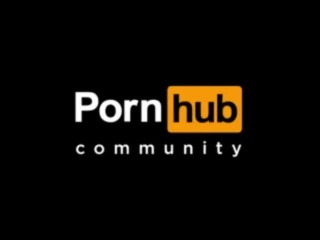 Arab_anal_sex.mp4 heavy pain in the neck together with hot