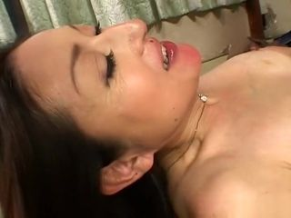 Lickerish homemade JAV rounded out, MILFs mature truss