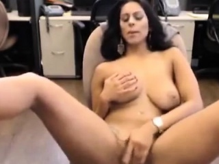 Latina vulnerable webcam attaching 1