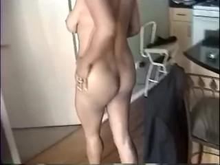 Michelle bickers
