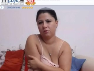 Bustylarisaa 06 10 2017 09 39 bowels pussy frontier fingers dissimulate unapproachable romania