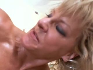 Outsider pornstar T.J. Powers forth hottest matured, beamy gut lovemakCanada rubbishg movie