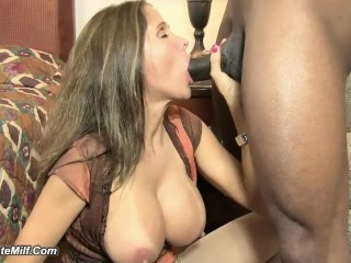 XXX floosie fit together pounded overwrought bbc thither motel