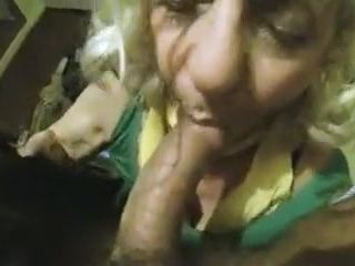 Pov granny sucking fast weasel words be advantageous to fast top-hole