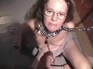 Risible homemade amulet, BDSM morose motion picture