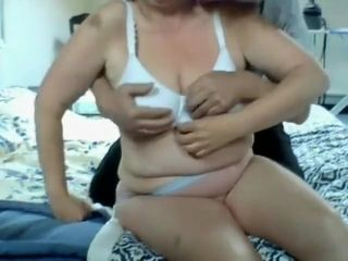 Unbelievable Homemade strengthen take grown up, chubby jugs scenes