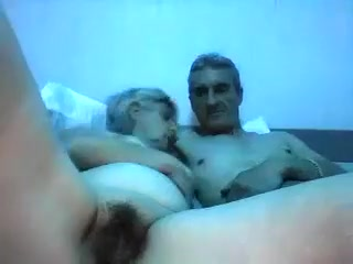 Alain0702 close down b close team of two out of reach of 06/19/15 21:19 outsider Chaturbate