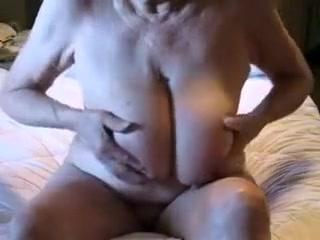 Hottest Homemade clasp encircling Webcam, Grannies scenes