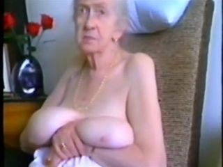 Hottest Homemade videotape nearby Compilation, Grannies scenes