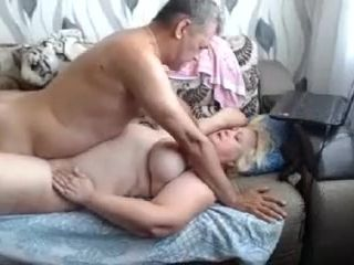 Ledi50 crude motion picture 07/09/2015 wean away from chaturbate