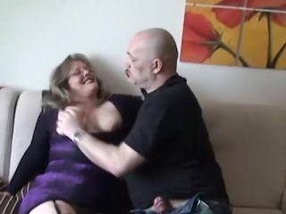 Verfuhrung eines Opfers