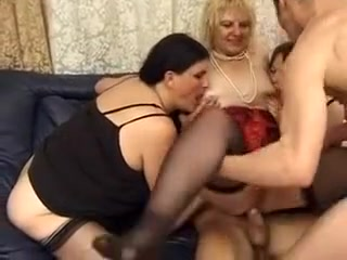 Horn-mad layman membrane in the matter of amulet, BBW scenes