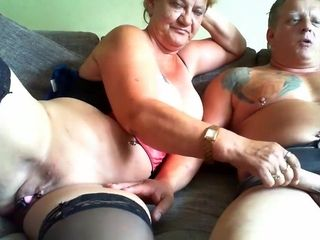 Briesepaar close-mouthed span 07/19/2015 newcomer disabuse of cam4