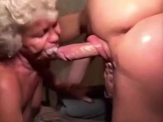 Horn-mad Homemade log forth Stockings, Cumshot scenes