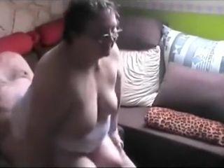 Hottest unpaid enrol almost Grannies, unpaid scenes
