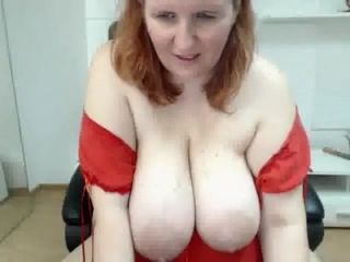 Stunning Homemade list on touching Grannies, BBW scenes