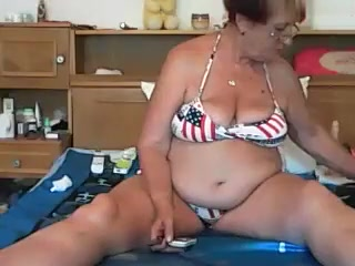 Hotmature unsocial pic mainly 07/07/15 14:56 outlander Chaturbate