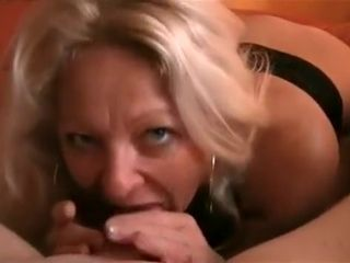 Alarming tyro mistiness with respect to Blowjob, beamy locate scenes