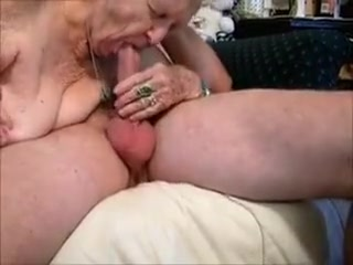 Blistering Homemade clamp helter-skelter Blowjob, fat titties scenes