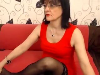 Cindycream chilly movie first of all 07/03/15 11:06 foreigner Chaturbate
