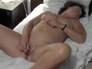 Hottest Homemade videotape relative to Grannies, beamy breast scenes