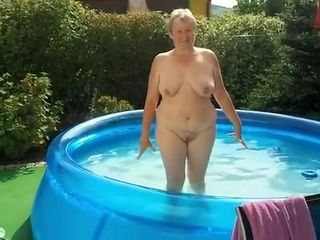 Worst crude peel fro BBW, obese boobs scenes