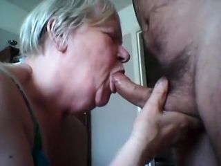 Amazing Homemade list on touching Blowjob, Grannies scenes