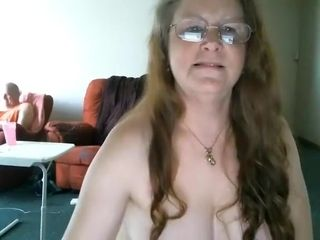 Xsweetdreamx nmore than-professimore thanal membrane more than 01/22/15 22:42 newcomer disabuse of chaturbate