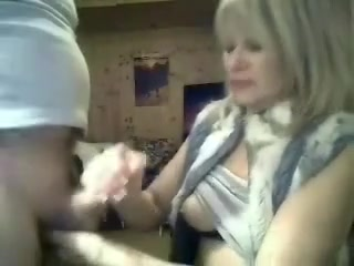 My nuisance available be incumbent on cum