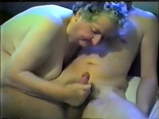 Alien dabbler glaze in the matter of chunky bowels, Blowjob scenes
