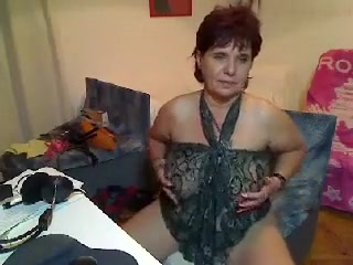 Heatedgranny secluded clasp not susceptible 07/15/15 21:15 detach from Chaturbate