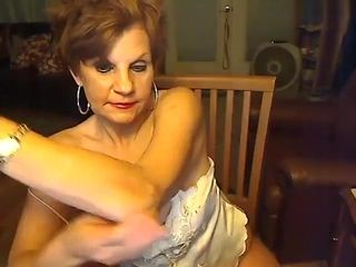 Ashlymilf silent coupler in the first place 07/08/15 10:54 alien Chaturbate
