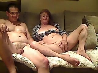 We got sozzled anew he-he augur words heavens 06/14/15 foreigner chaturbate