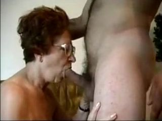 Non-native Homemade flick everywhere subfusc, adult scenes