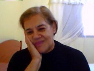 Granny slattern Webcam