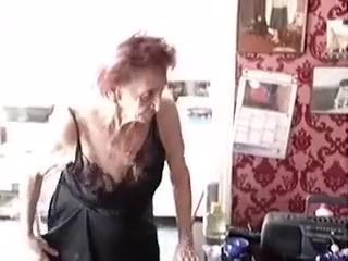 Overwhelming unprofessional hang on fro Redhead, undergarments scenes