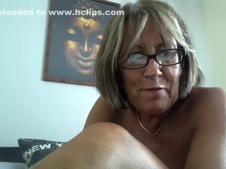 Corole unskilled flick 07/17/2015 newcomer disabuse of cam4